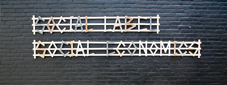 shop-letters