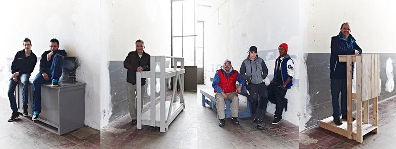 makers-meubels3